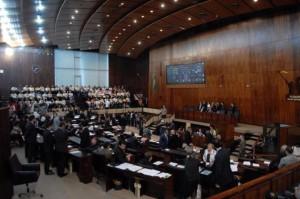 Foto: Divulgação /Assembleia Legislativa.