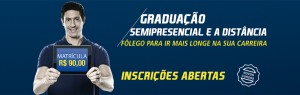 banners_pag_graduacao4