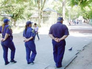 Projeto de lei propõe a integração entre a BM e as Guardas Municipais por meio de convênios firmados entre o Estado e os municípios