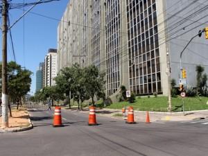 IPE retomará atendimentos nesta segunda-feira em Porto Alegre (Foto: Humberto Alencastro/IPE)
