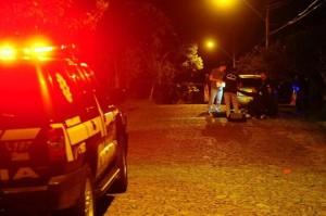 Assassinatos tiveram maior número desde início de departamento especializado Foto: Jean Schwarz /Agencia RBS