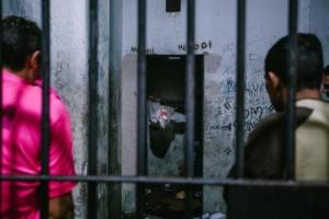 Situação se repetiu três vezes no ano passadoFoto: Omar Freitas / Agencia RBS