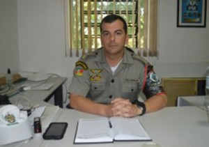 1_major_araujo___diego_figueira-1378103