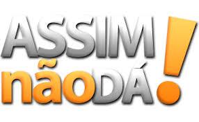 download_(1)
