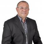 Vereador Juares Hoy(PTB)