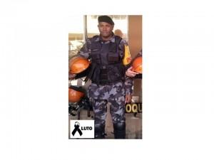 Sargento Leomar