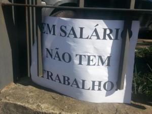 salario-960x600