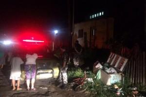 Caso mais recente em Santa Maria foi um tiroteio na Zona Norte, na segunda (28) Foto: Cassiano Cavalheiro /Agencia RBS