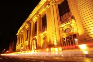 Saldo negativo do Estado em março é de R$ 975,3 milhões Foto: Ricardo Duarte / Agencia RBS