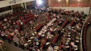 MBM participa do 1º Seminário Regional de Segurança Pública 02