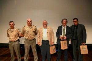 MBM participa do 1º Seminário Regional de Segurança Pública 03