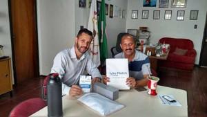 ABAMF e Sâo Pietro, parceira por um atendimento de qualidade