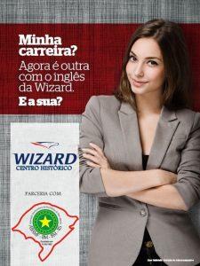 PARCERIA WIZARD COM ABAMF-RS (1)