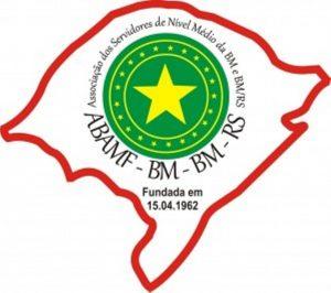 logomodificadoabamf-300x266