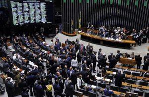 Foto: Luis Macedo / Câmara dos Deputados / Câmara dos Deputados