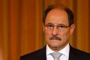 Sartori espera que as instituições funcionem com independência e seriedade Foto: Bruno Alencastro / Agencia RBS