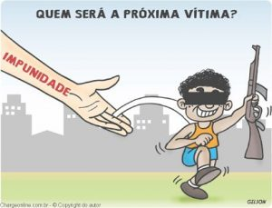 impunidade1465146782
