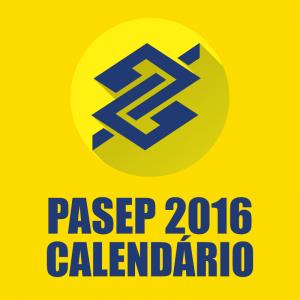 pasep-2016