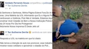 soldado-fernando-souza-faz-sua-defesa-no-facebook_735557