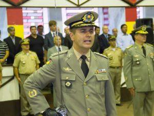 solenidade_coronelfrota