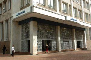 Banco ofereceu R$ 1,275 bilhão para manter o controle até 2026 | Foto: Paulo Nunes / CP Memória