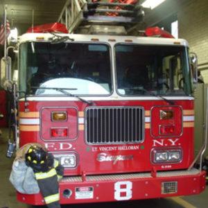 carro-de-bombeiro-1277414630374_300x300