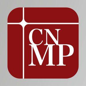 cnmp1468023145
