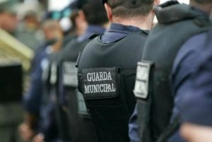 guarda-municipal