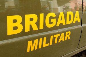31 policiais militares ajuizaram ação contra três moradores do município de pouco mais de 18 mil habitantes