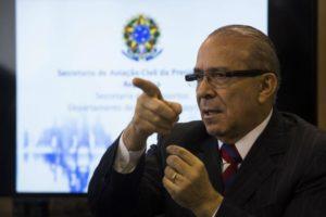 Novo sistema visa atingir servidores públicos, militares e trabalhadores regidos pela CLT | Foto: Marcello Casal Jr. / Agência Brasil / CP