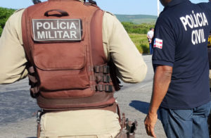 unificação-das-polícias-Civil-e-Militar