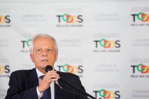 vice-governador-jose-paulo-cairoli-em-santa-maria-1440245525O16