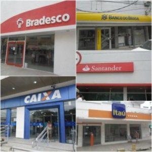 Bancos-960x600