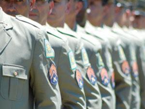 brigada-militar-rs1