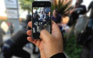 filmando-aobrdagem-policial