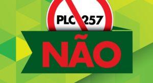 plc257polbr