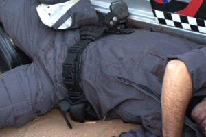 policial-morto