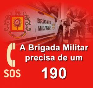 brigadamilitar