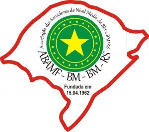 logo-abamf-internet