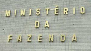 size_810_16_9_ministerio-da-fazenda