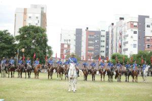 1-regimento-de-policia-montada-1-rpmon-completa-1-1478825361j2l