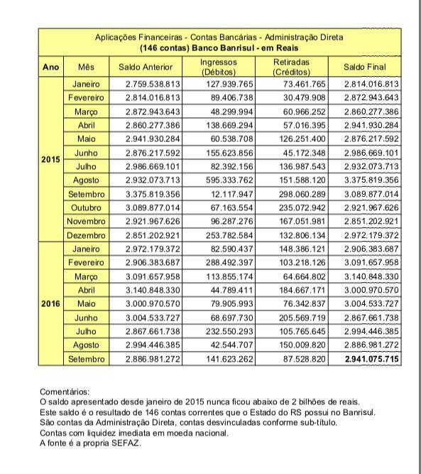ecffde80-f11f-4205-82fe-6fffe3b4d3f7