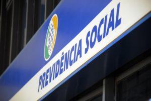O déficit dos Estados com a previdência dos seus servidores superou R$ 64 bilhões no ano passado (Foto: Divulgação)
